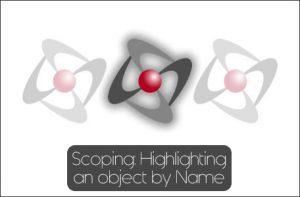 scoping-hightlight