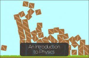introphysics