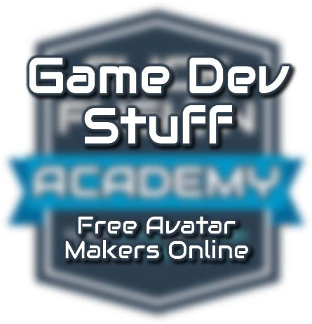 Free Avatar Makers Online
