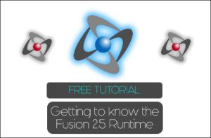 Clickteam Fusion 2.5 Memory Management