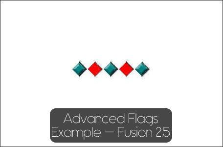 advancedflags