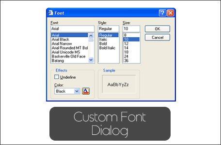 customfontdialog