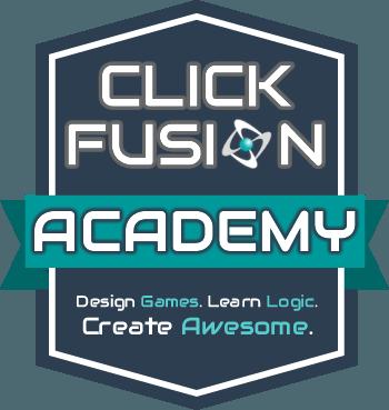 ClickFusion Academy