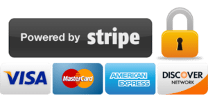 payments-by-stripe-secure