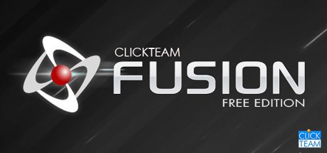 Clickteam Fusion Free Edition
