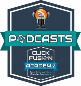 July 2017 Podcast – The Academy