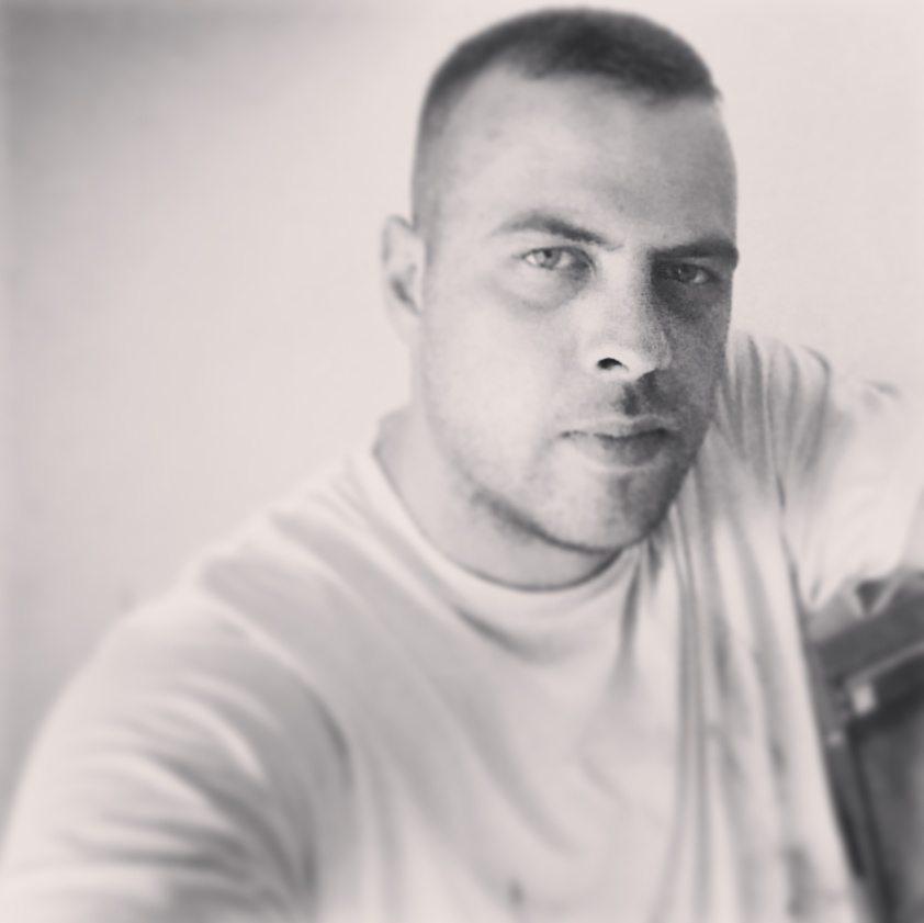 Danny Jay Tutoring