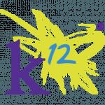 k-12 clickteam fusion