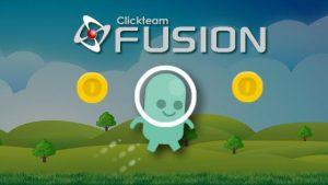 Clickteam Fusion Platformer Tutorial