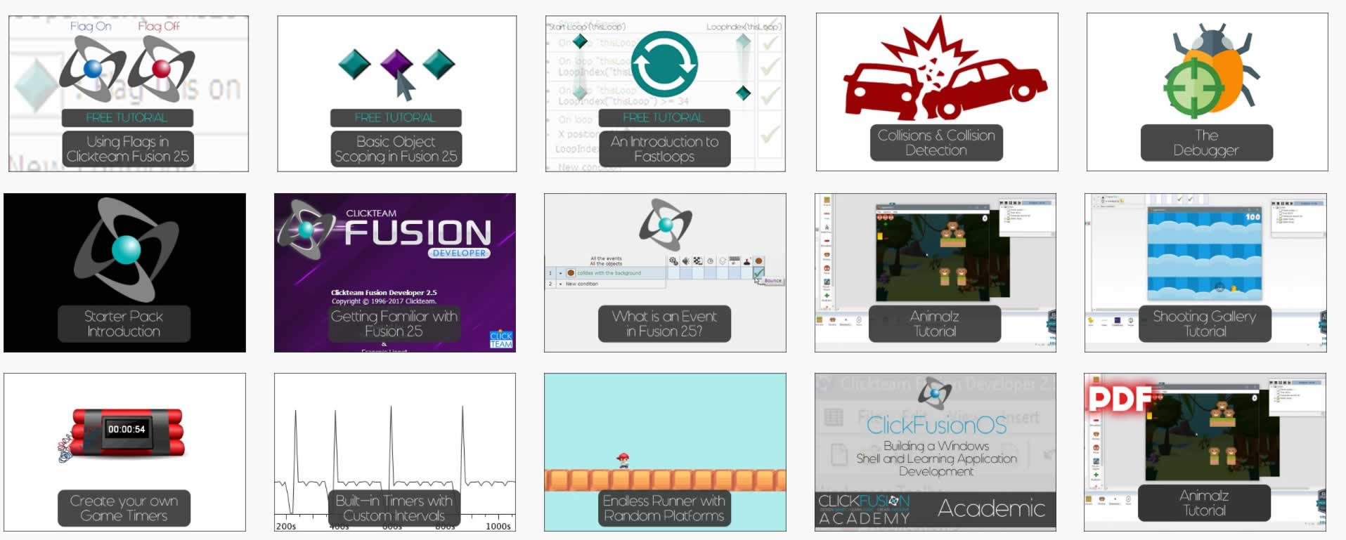 clickteam-fusion-tutorials-10