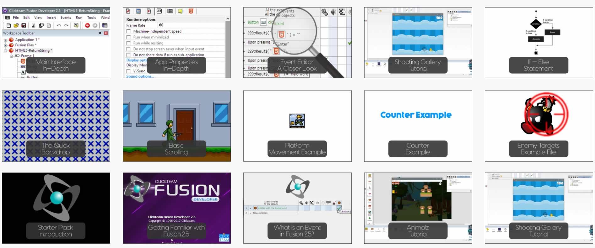 clickteam-fusion-tutorials-5