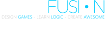 ClickFusion Academy Logo
