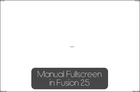 custom-fullscreen