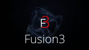 July 2019 Podcast – Clickteam Fusion 3