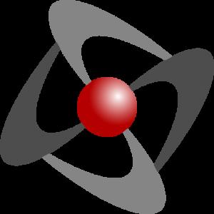 CF25_atom