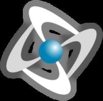 fusion-atom