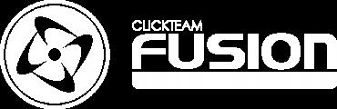 Clickteam Fusion 2.5 Logo