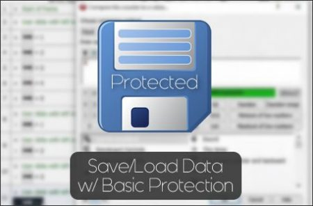 saveload-protection